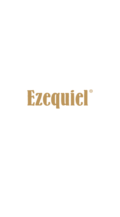 Ezequiel Calle Ancha Menú diario fresco