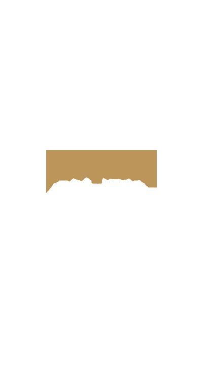 Ezequiel Roa de la Vega, la tienda con los mejores embutidos y conservas