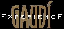 Gaudí Experiece